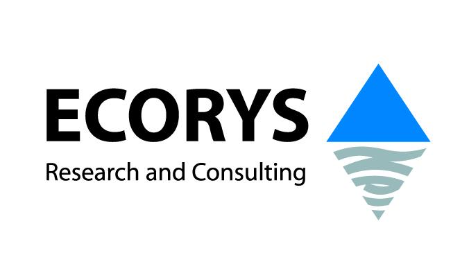 Ecorys - logo