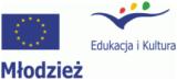 Młodzież. Edukacja i Kultura - logo