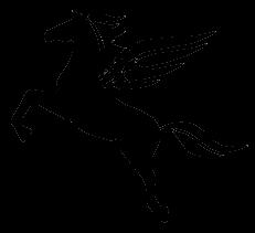 Pegaz-logo