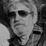 Marek Orlik - in memoriam (fot. Anna Balicka)