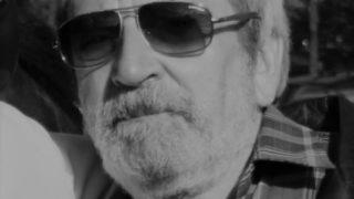 Marek Orlik (1949-2021) – In memoriam