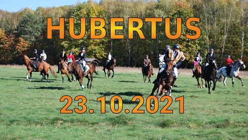Hubertus 2021